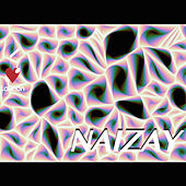 Naizay de The Prince of Dance Music
