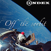 Off the Orbit de Index