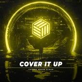 Cover It Up de Blaze U