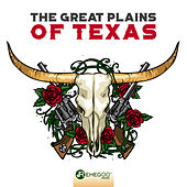 The Great Plains of Texas – Relaxing Country Songs de Various Artists