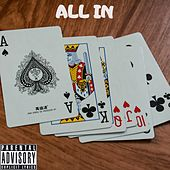 All In by Dre Cr8ck
