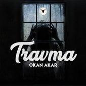 Travma von Okan Akar