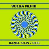 Volga Nehri (Daniel Klein and Sirs Edited) by Arşivplak