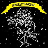 Zodiaco by Moderatto