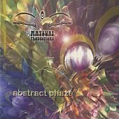 Matsuri Classics Vol.1 - Abstract Phaze de Various Artists