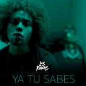 Ya Tu Sabes by Los Rakas