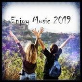 Enjoy Music 2019 de Anne-Caroline Joy, Maxence Luchi, Estelle Brand, Estelle B, Alba, Evodia Sanchez, Samy, Remix DJ