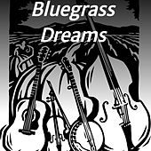 Bluegrass Dreams by Wilma Lee Cooper