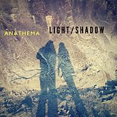 Shadow de Anathema