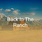 Back In the Ranch von Carl Smith