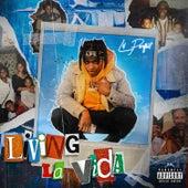 Living La Vida von Lil Perfect