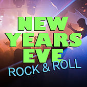 New Years Eve Rock & Roll von Various Artists