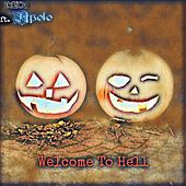Welcome To Hell by Skeos