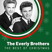 The Best of Christmas The Everly Brothers de The Everly Brothers