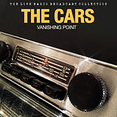 The Cars - Vanishing Point de The Cars