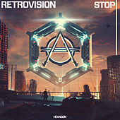 I Can't Stop by Retrovision