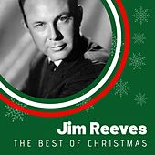 The Best of Christmas Jim Reeves von Jim Reeves