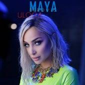 Uloga de Maya Berovic