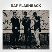 Rap Flashback by Various Artists