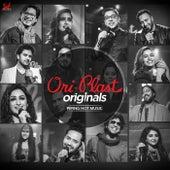 Oriplast Originals by Various Artists