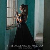 Si Se Acabara el Mundo by Ingrid Contreras