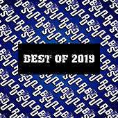 Best of 2019 by Various Artists