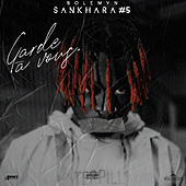 Sankhara #5 (Garde à vous) de Bolémvn