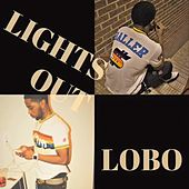 Lights Out by Lobo