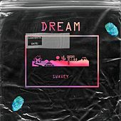 Dream by Swavey