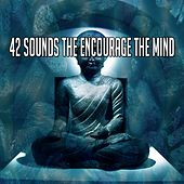 42 Sounds the Encourage the Mind von Massage Therapy Music