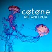 Me and You von Cotone
