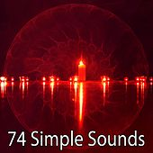 74 Simple Sounds by Classical Study Music (1)