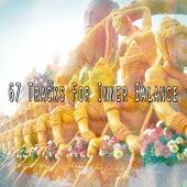 67 Tracks for Inner Balance von massage
