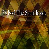 73 Feel the Spirit Inside by Classical Study Music (1)