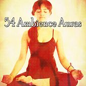 54 Ambience Auras von Lullabies for Deep Meditation