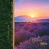 Glory: Selections from the Book of Psalms for Worship de Crown