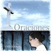 Oraciones de Yvt Godoy