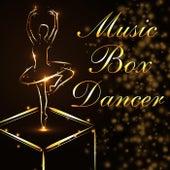 Music Box Dancer de American Pops Orchestra