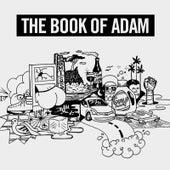 The Book of Adam von A-1