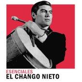 Esenciales de El Chango Nieto