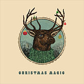 Christmas Magic von The National Parks