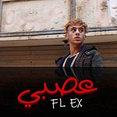Asaby de Flex
