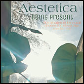 Being Present - 30 Minutes of Binaural Drones for Sleep and Meditation by Aestetica