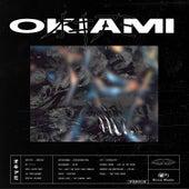 Okiami Part III de Various Artists