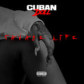 Savage Life by Cuban Doll