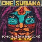 Somos Luz (Wir sind Licht) von Che Sudaka