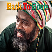 Back To Roots by Various Artists