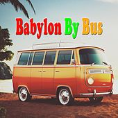 Babylon By Bus von Various Artists