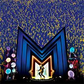 Le Grand Petit Concert de -M-