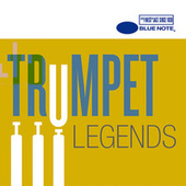 Blue Note Trumpet Legends de Various Artists